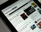 iPad 3 prenotazioni USA: già tutto esaurito!