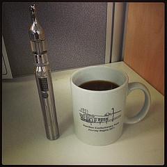 e-cig-sigaretta-tasse