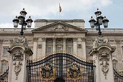 kate-william-neonato-elisabetta-Buckingham Palace