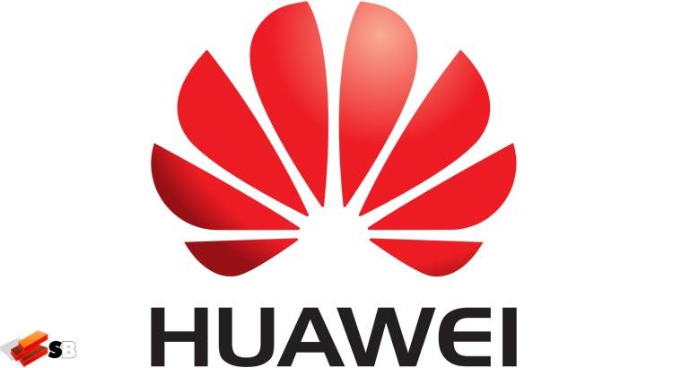 Huawei focus 2018: smartphone pieghevole e AI