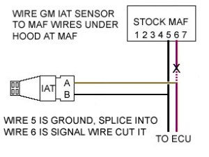 Relay Control Wiring Diagram  24h schemes