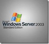 windows-2003-server-std-r2-ingles-5-lic