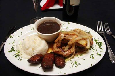 food-Pork-Chops