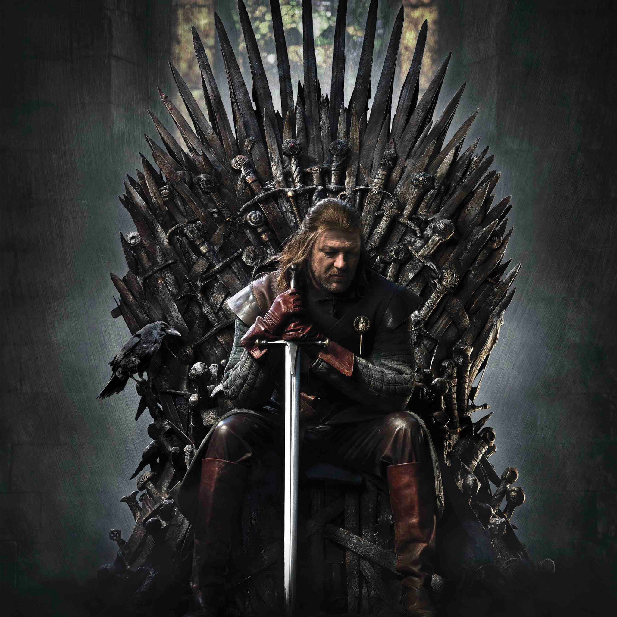 Game of Thrones 3 Wallpapers iPad Game of Thrones   iPad