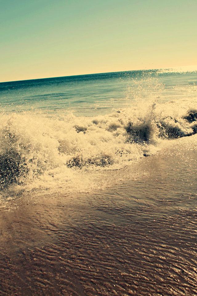 ocean isle beach 3W Ocean Isle Beach