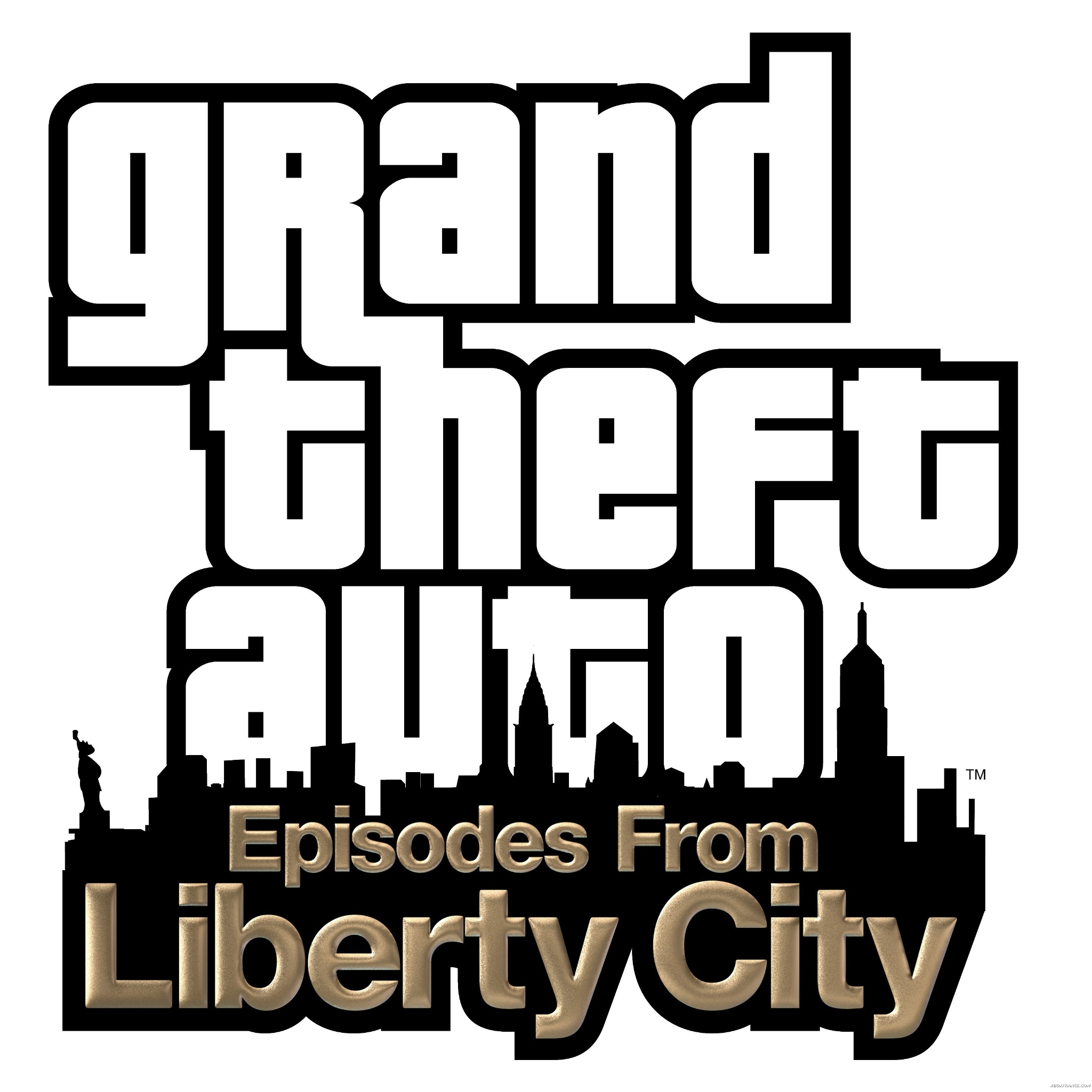 Grand Theft Auto LC 3W iPad.jpg  Grand Theft Auto LC   iPad