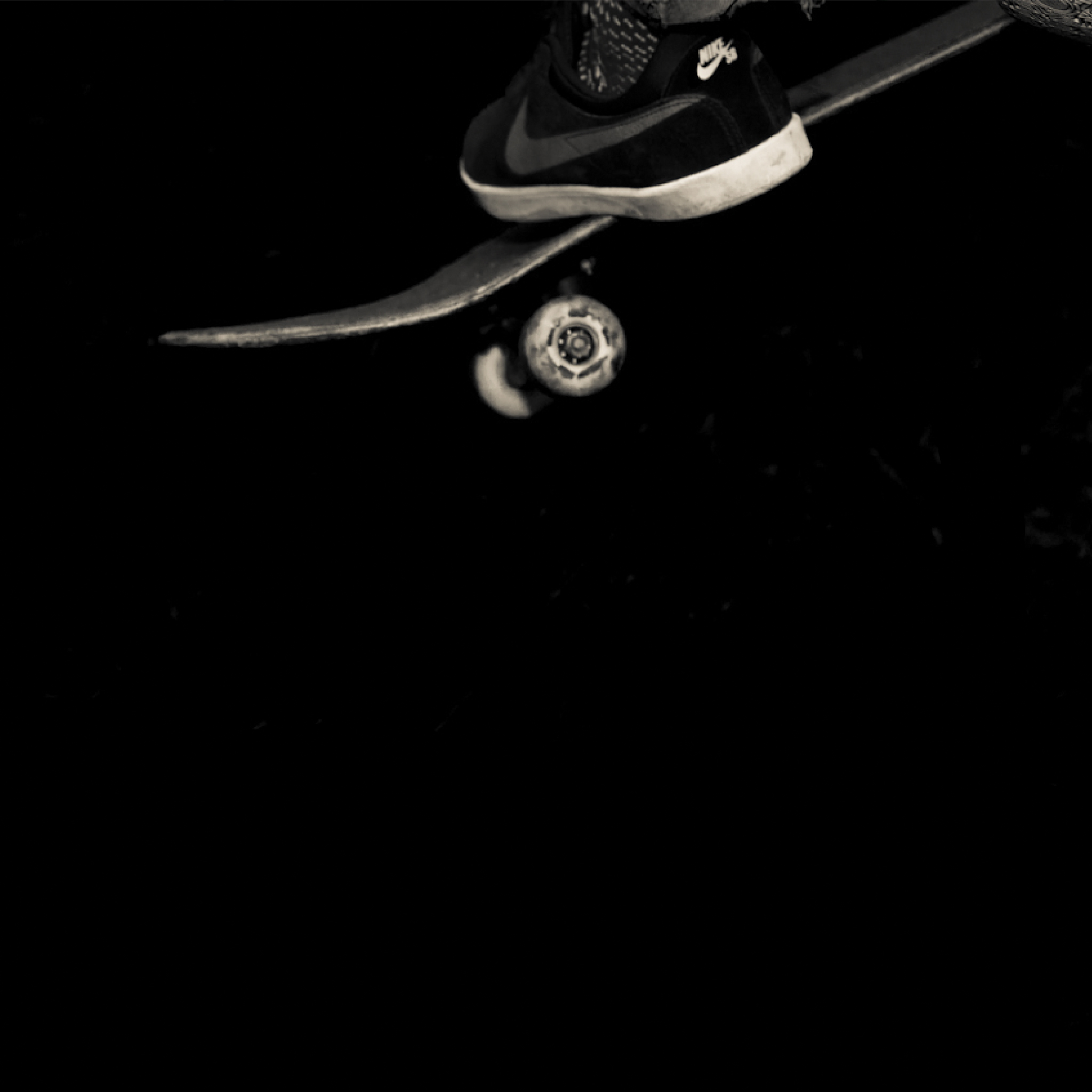 Nike Skateboard 3Wallpapers Nike Skateboard