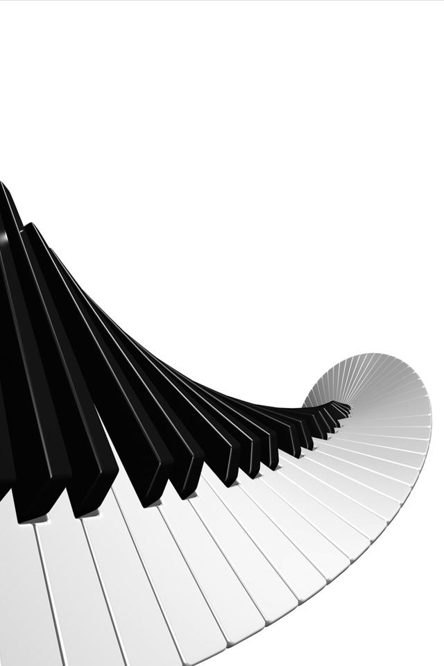 Piano 3Wallpapers Piano