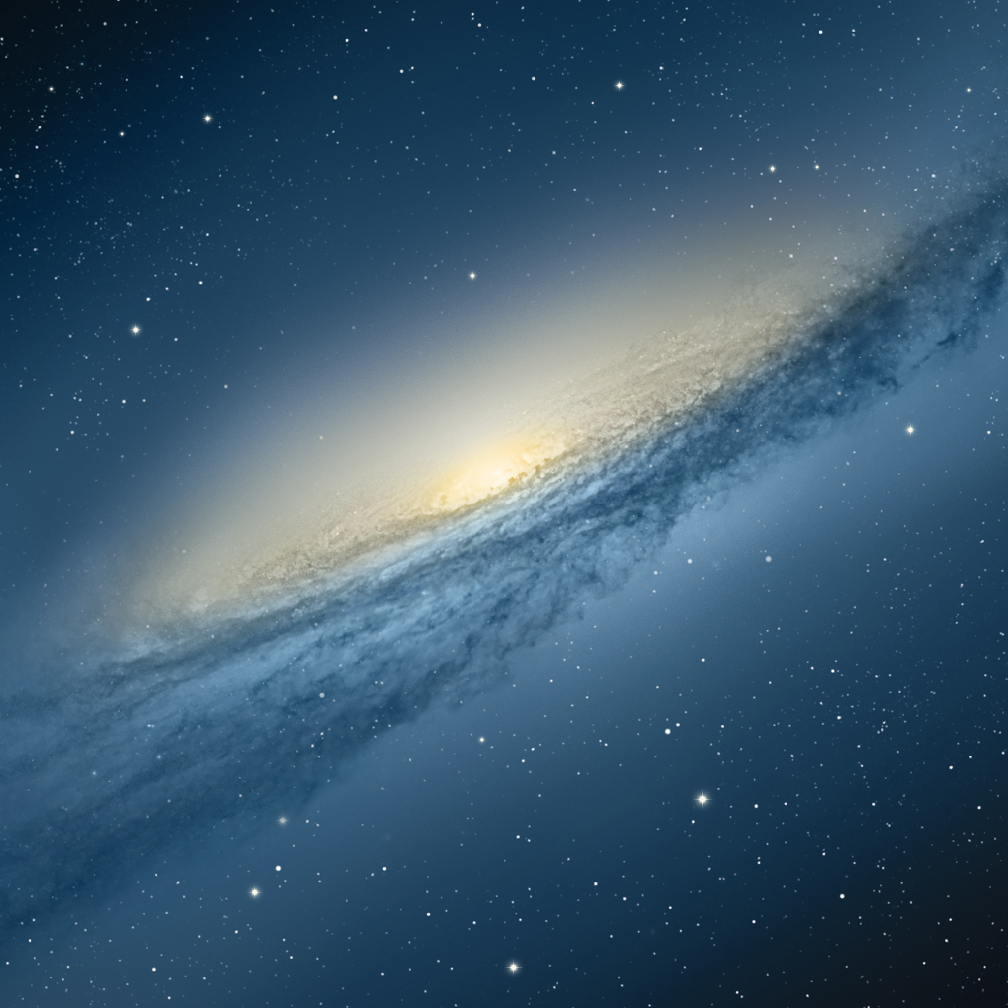 Apple Galaxy 3Wallpapers iPad Retina Apple Galaxy   iPad Retina