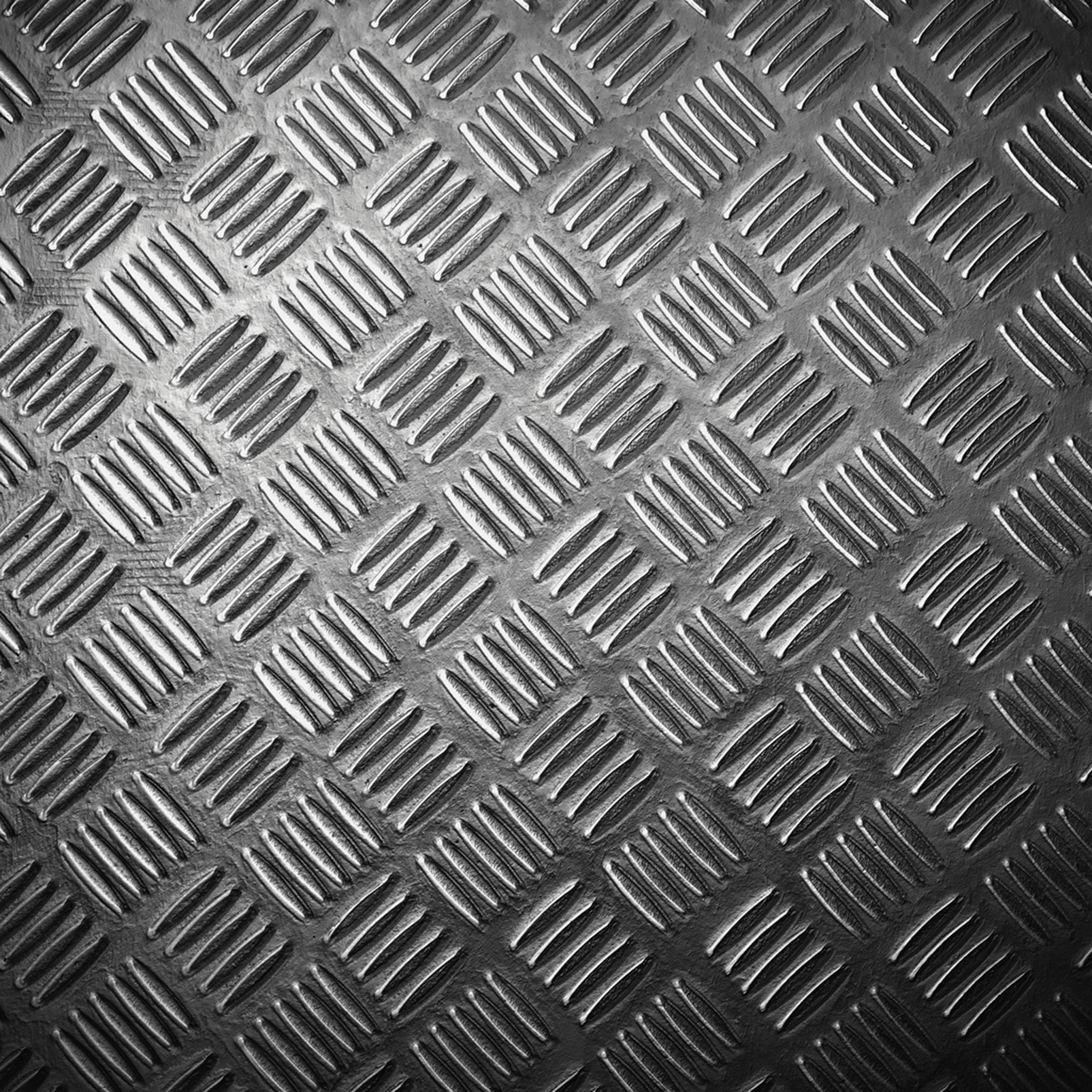 Grille 3Wallpapers iPad Retina Grille   iPad Retina