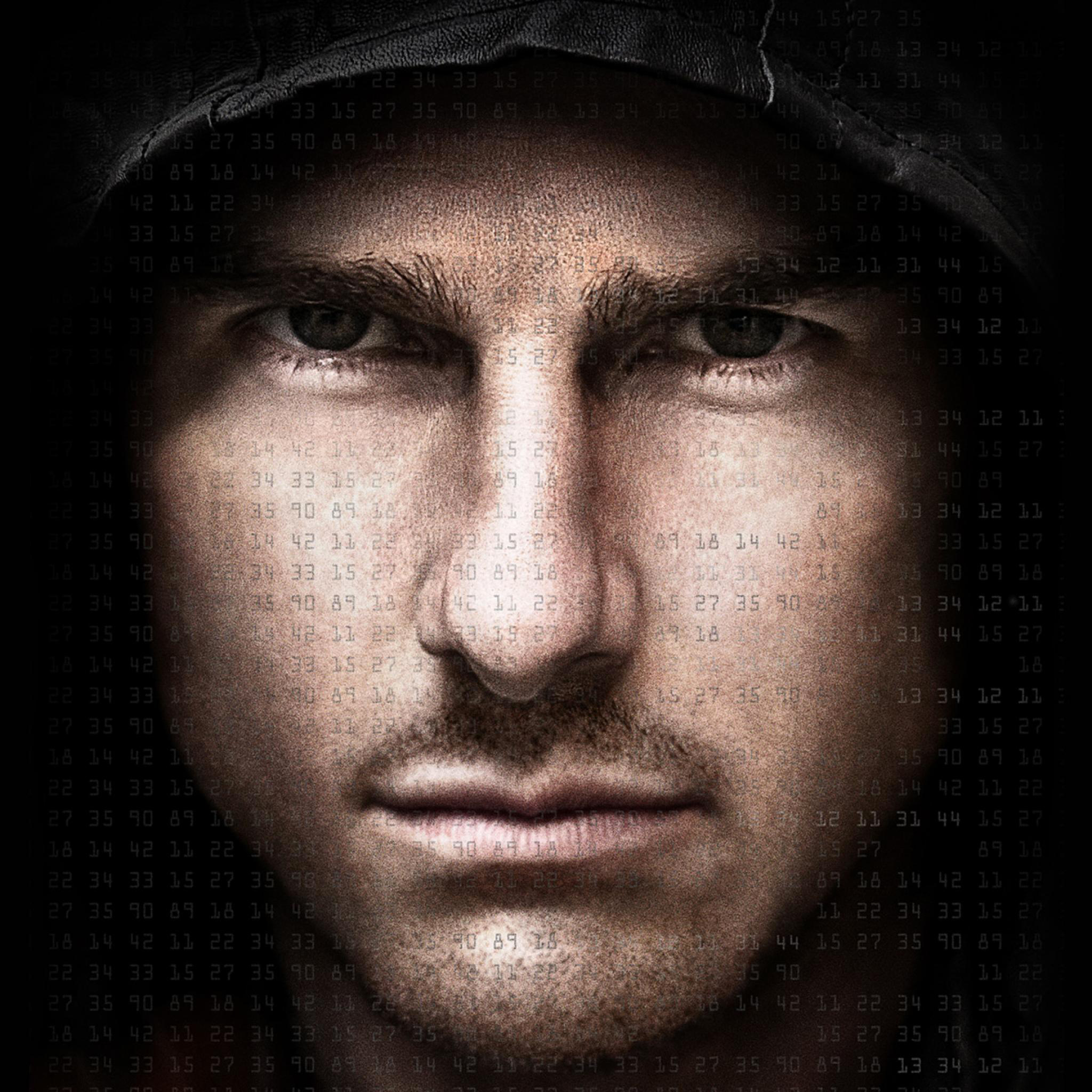 Mission Impossible 4 Ghost Protocol 3Wallpapers iPad Retina Mission Impossible 4   Ghost Protocol   iPad Retina