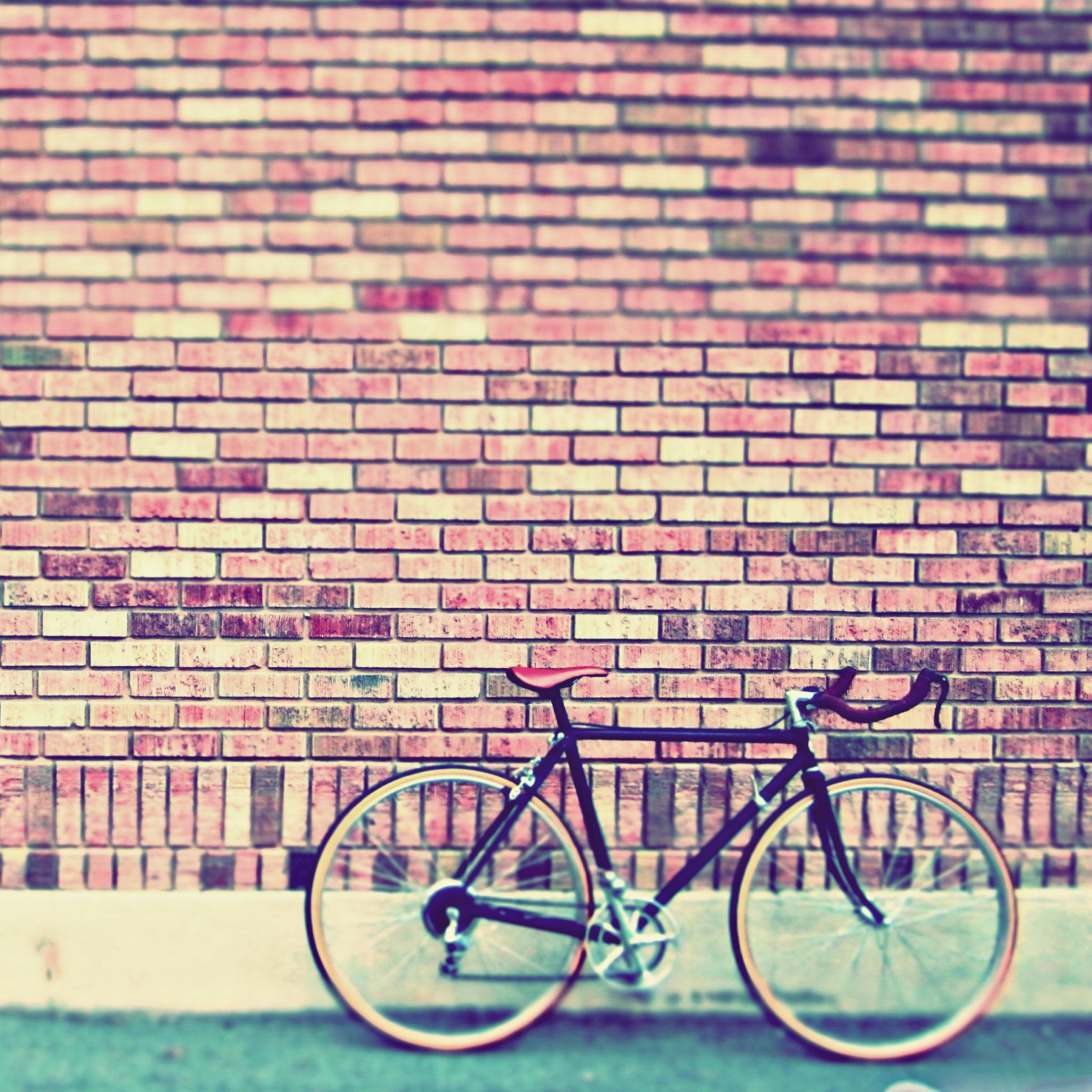 Vintage Bike3Wallpapers iPad Retina Vintage Bike   iPad Retina