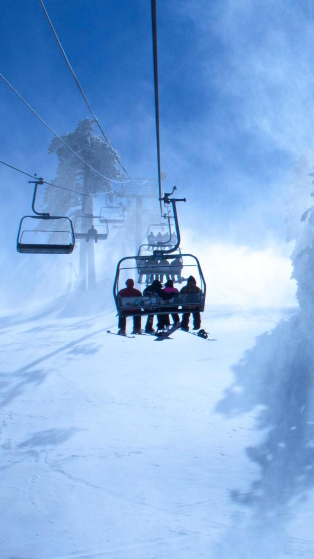 ski wallpapers hd iphone | djiwallpaper.co