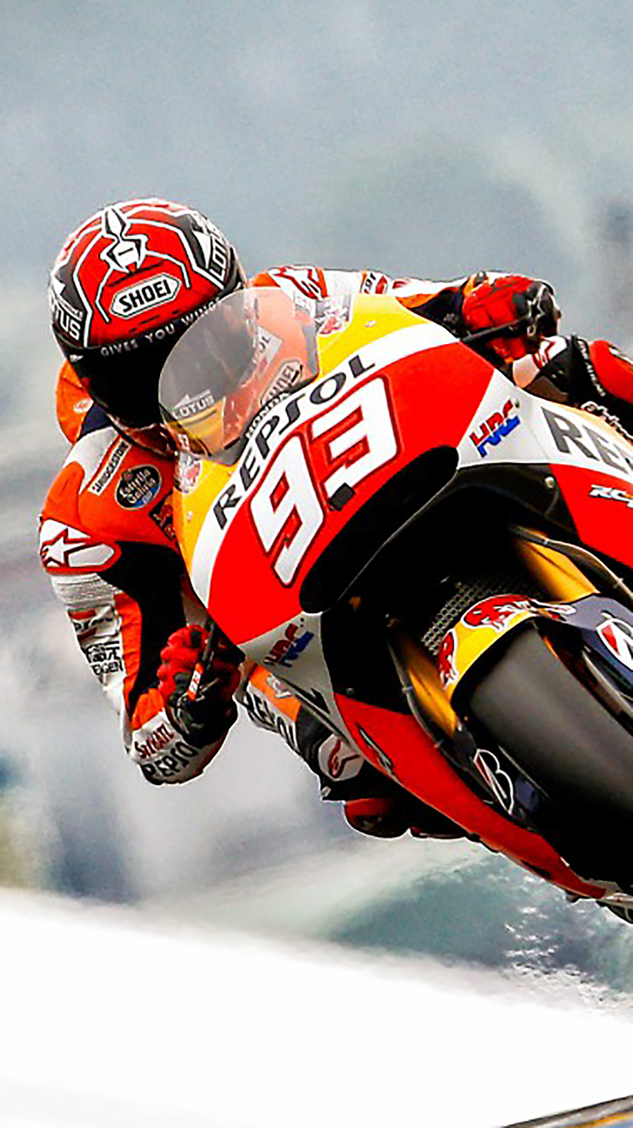 MotoGP 1 3Wallpapers iPhone Parallax MotoGP (1)