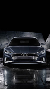 Audi Audi 3 3Wallpapers iPhone Parallax 169x300 Audi (3)