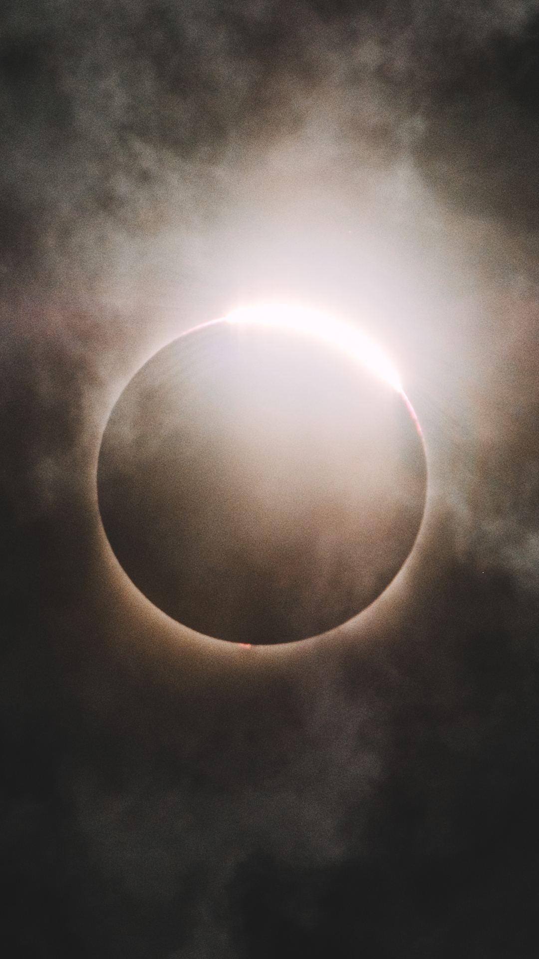 iphone wallpaper eclipse moon sun sky Eclipse