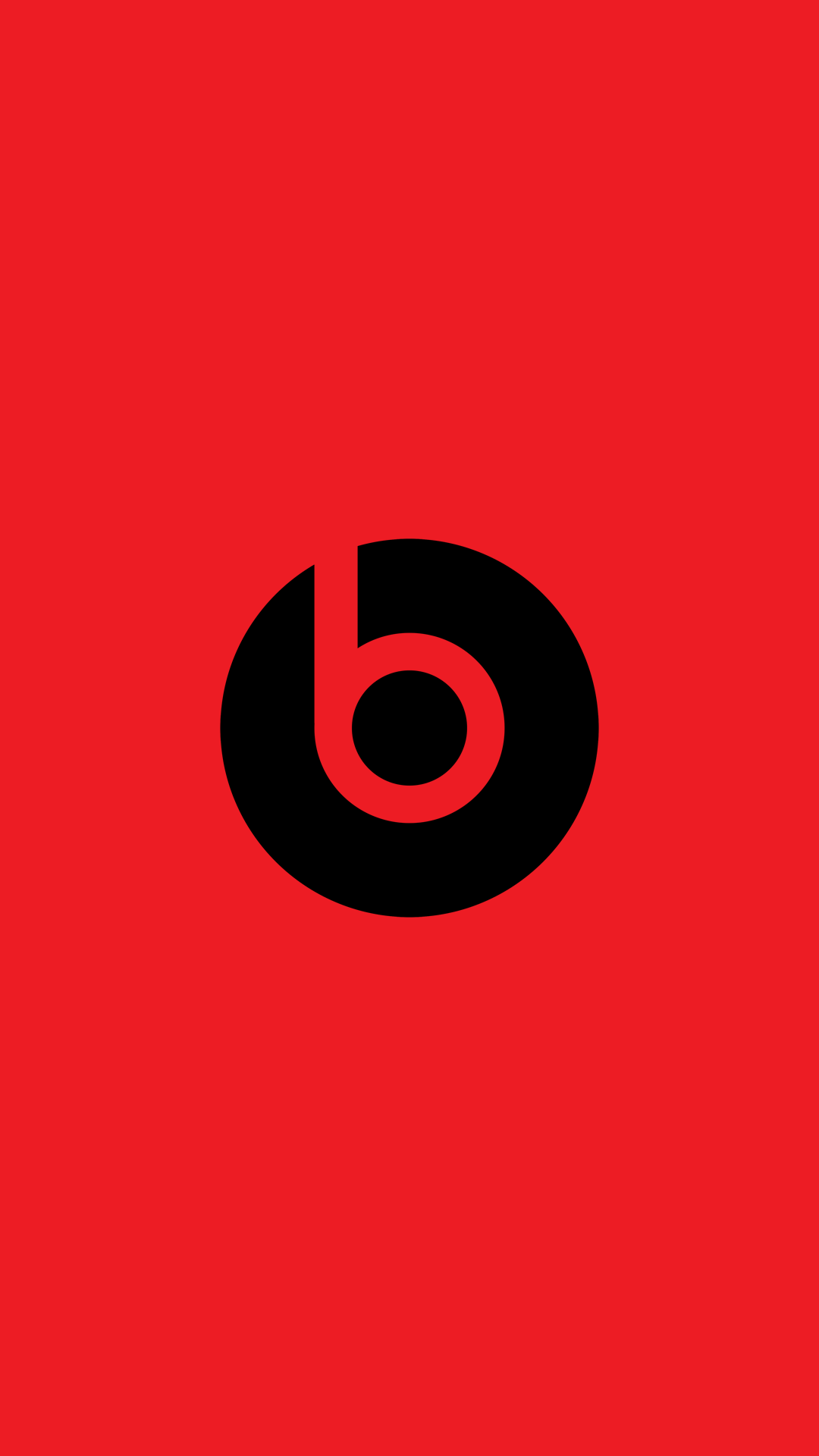 beats3 Beats by Dre
