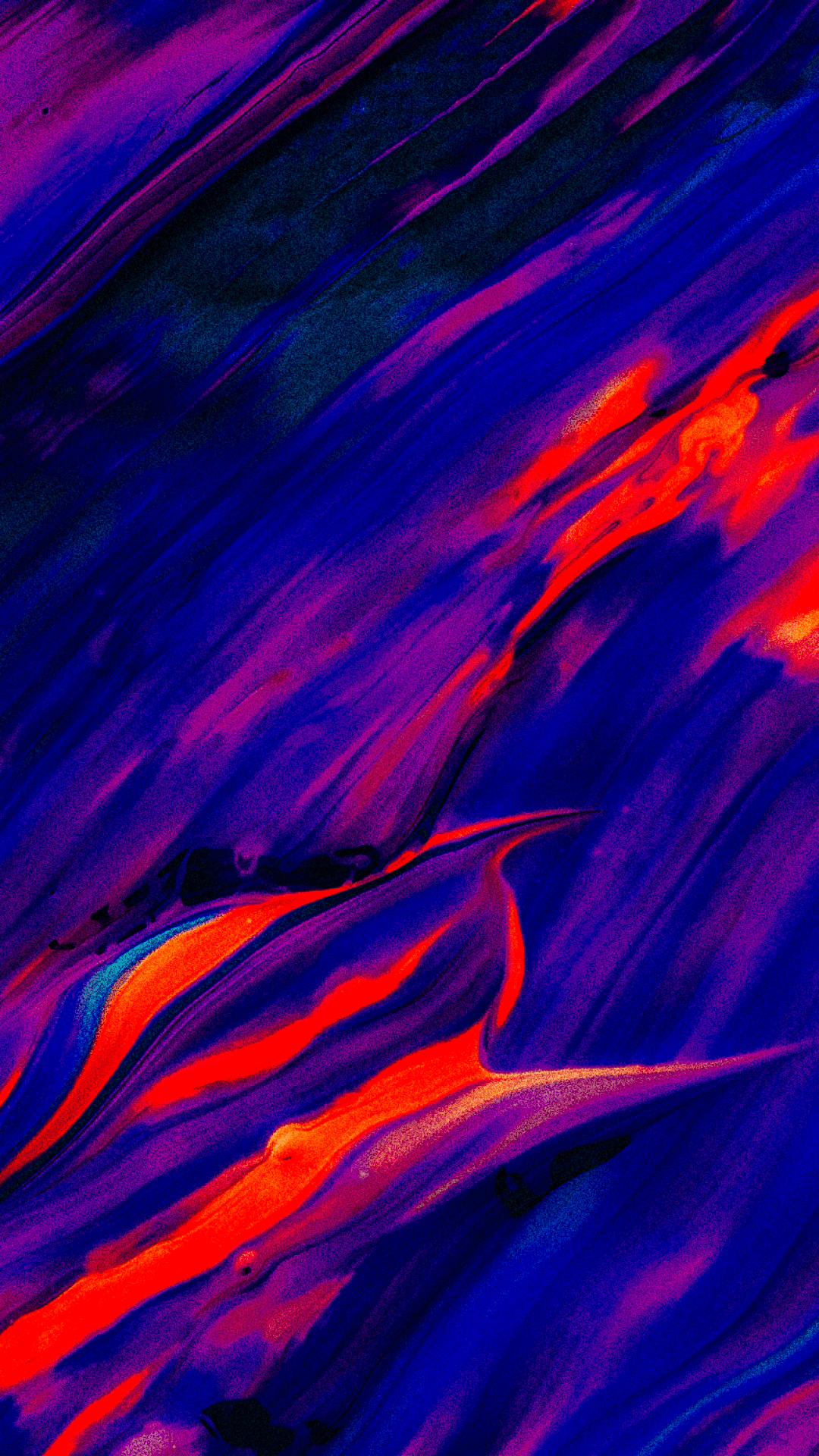 iPhone Wallpaper colors storm Colors