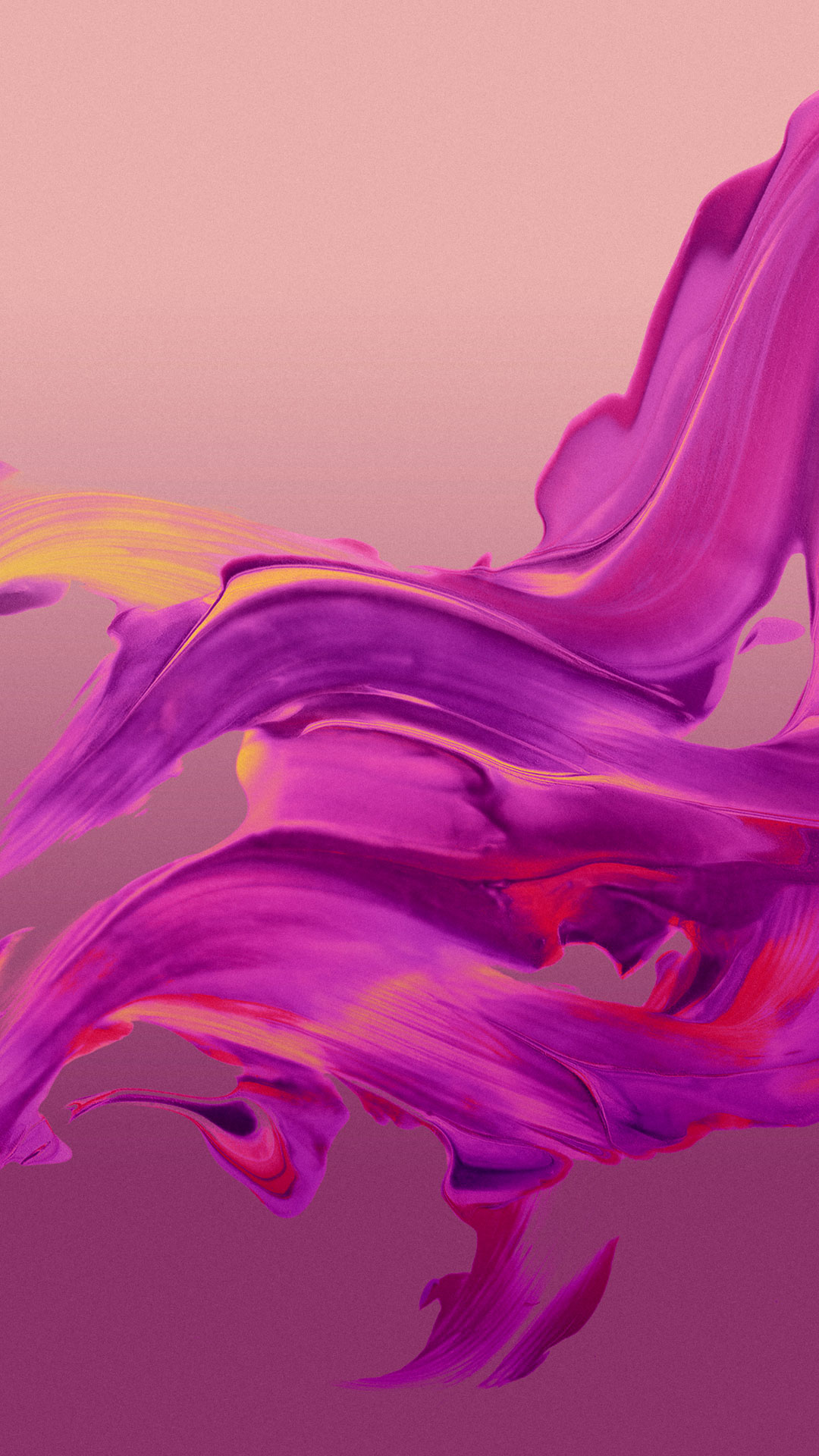 iPhone wallpaper abstract pink Abstract