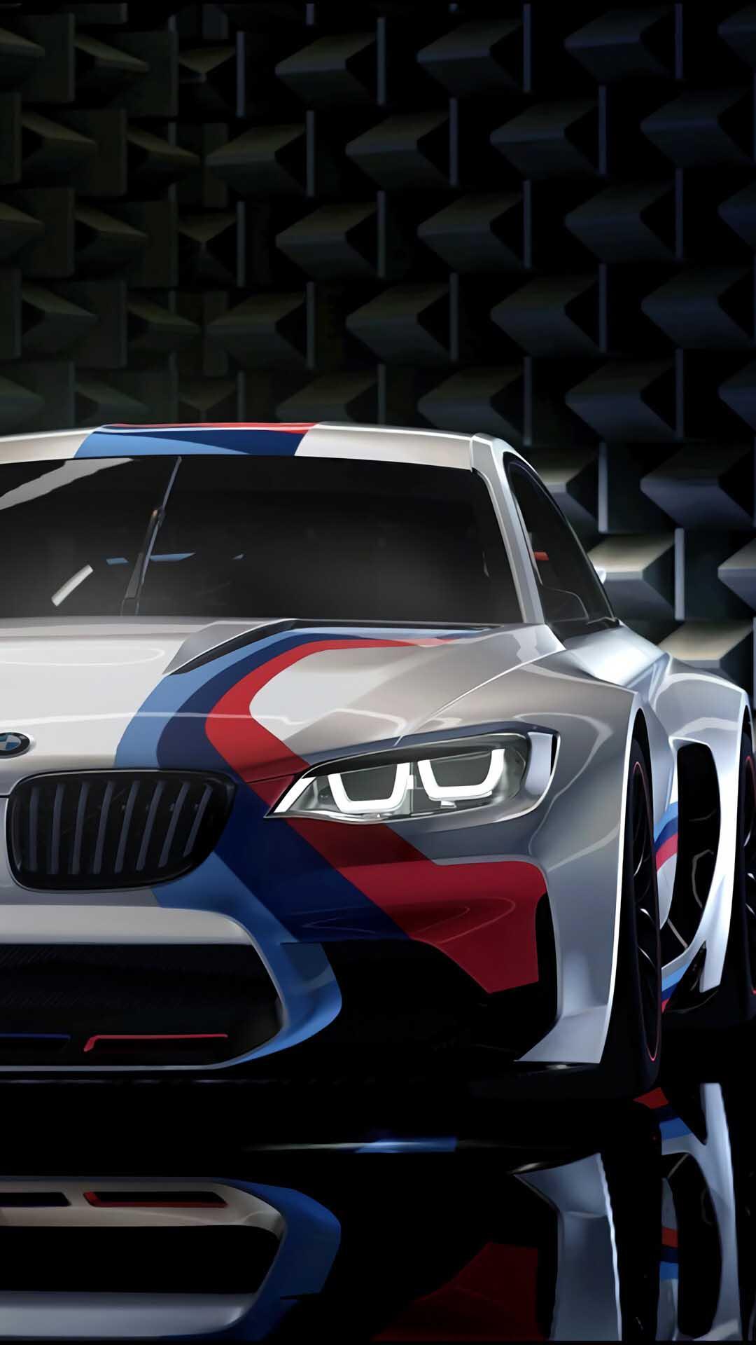 iPhone wallpaper bmw sport BMW