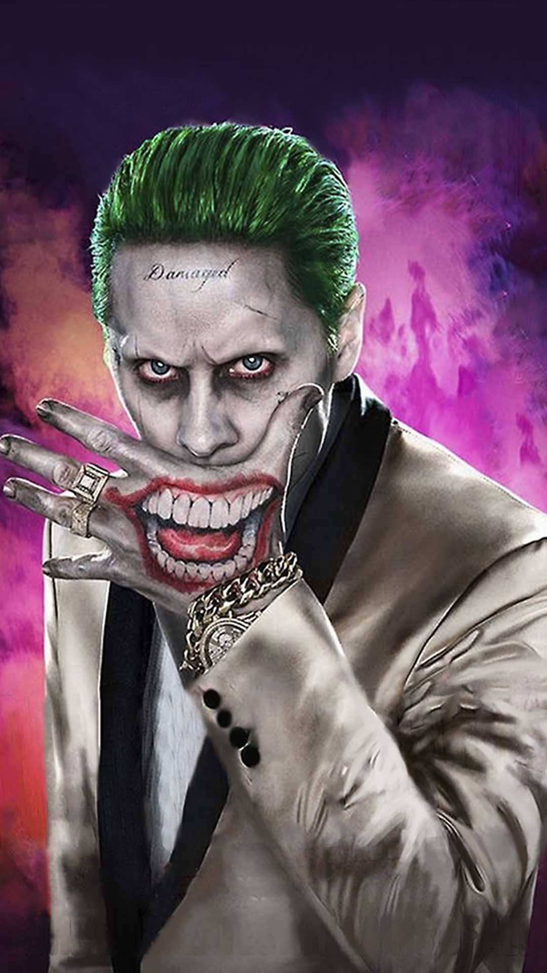 Joker Wallpaper For Iphone 11 Pro Max X 8 7 6 Free Download On 3wallpapers
