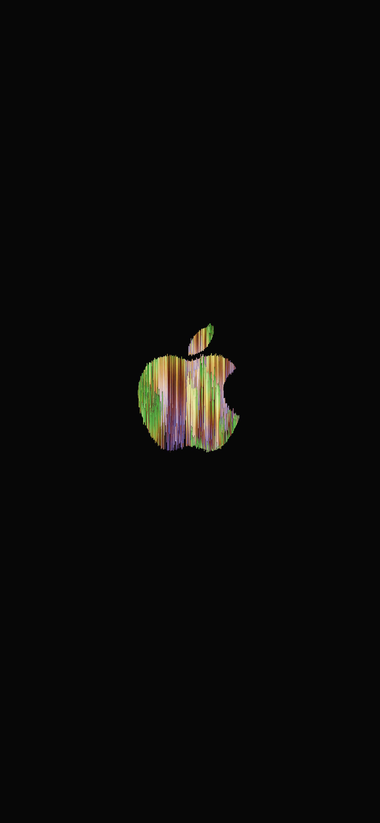 iPhone wallpaper apple logo 25 Apple logo