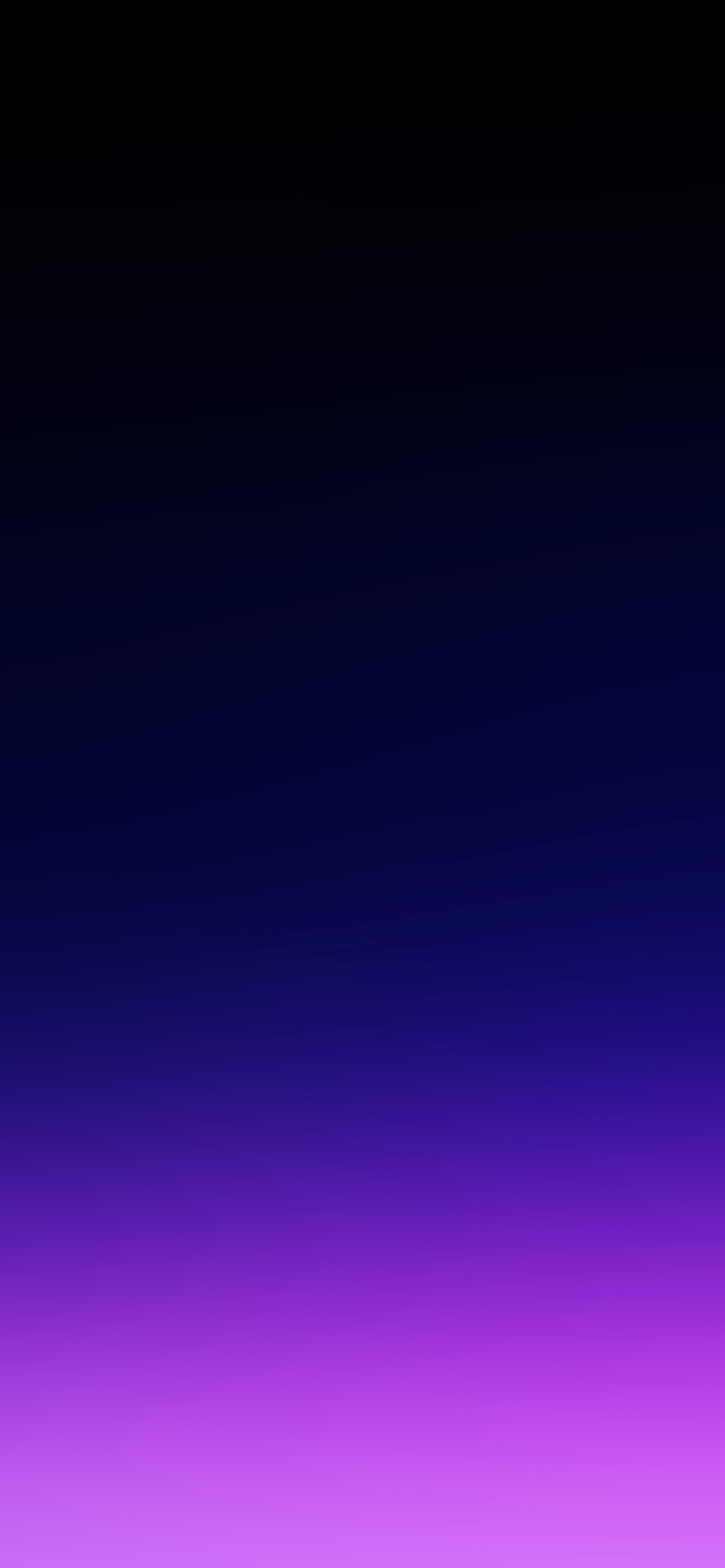 iPhone wallpaper gradient colors purple Gradient colors