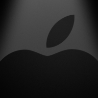 Apple's March 25th event