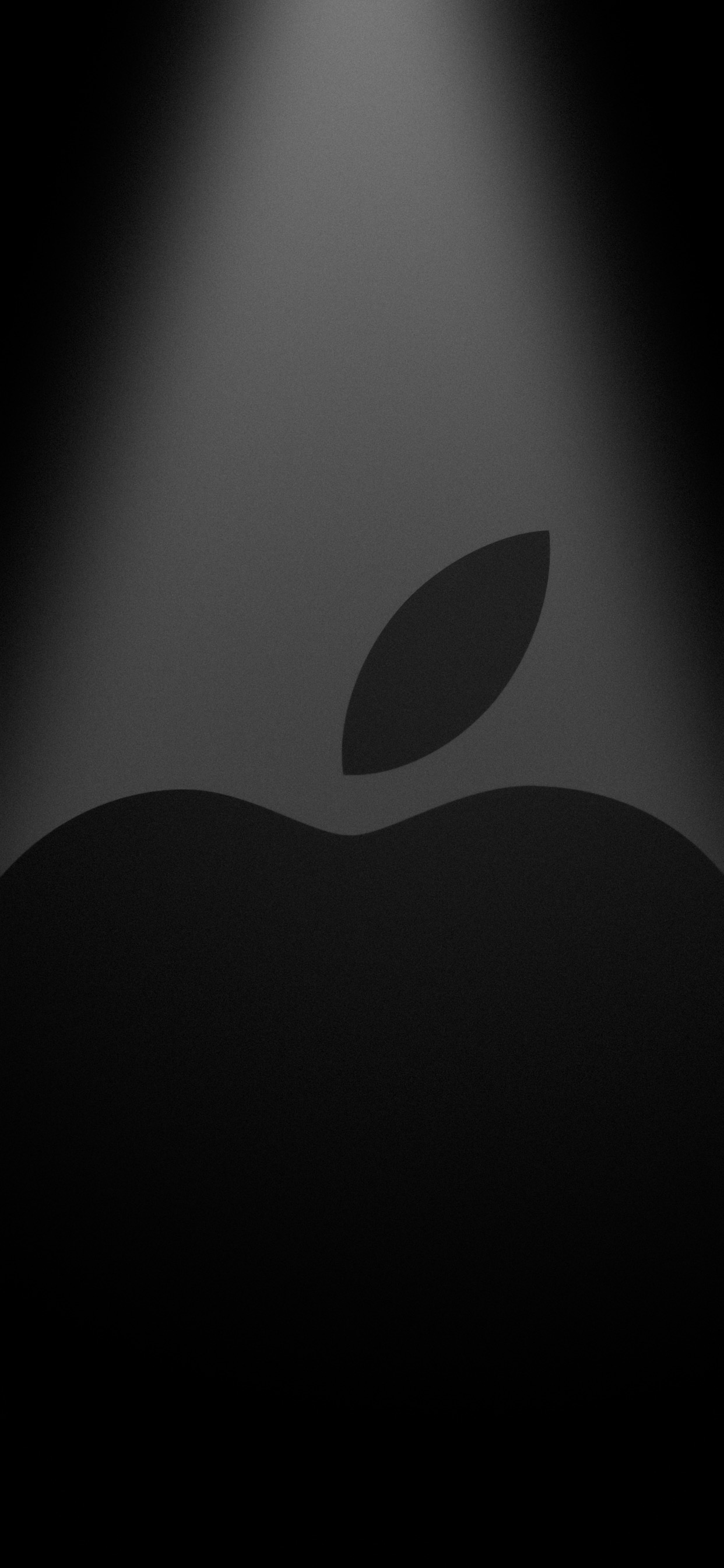 iPhone wallpaper apple event march 2019 v2 Apples March 25th event