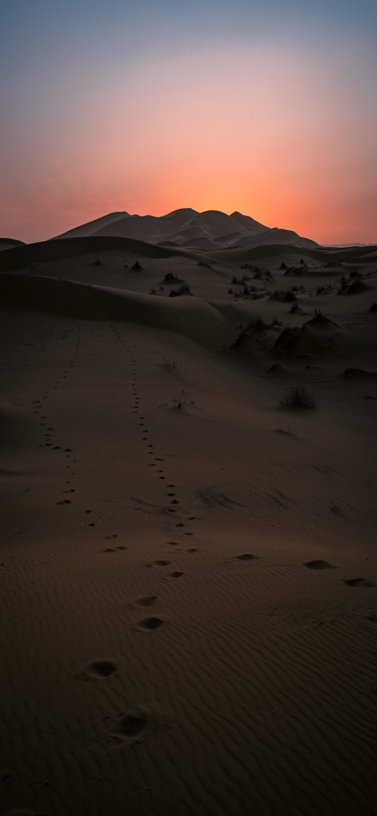 iPhone wallpaper morocco desert sunset Morocco