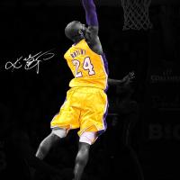Kobe Byant