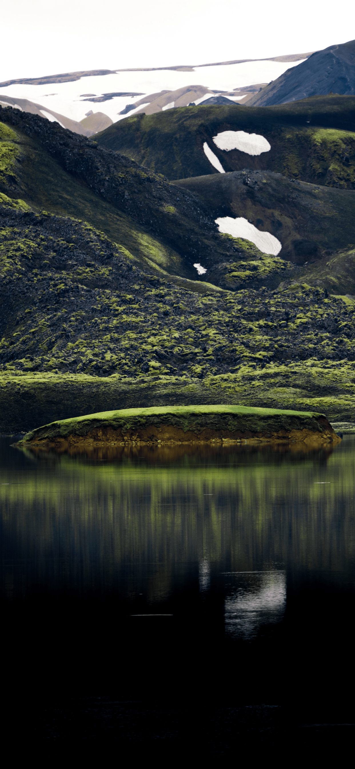 iPhone wallpapers iceland mountains Iceland