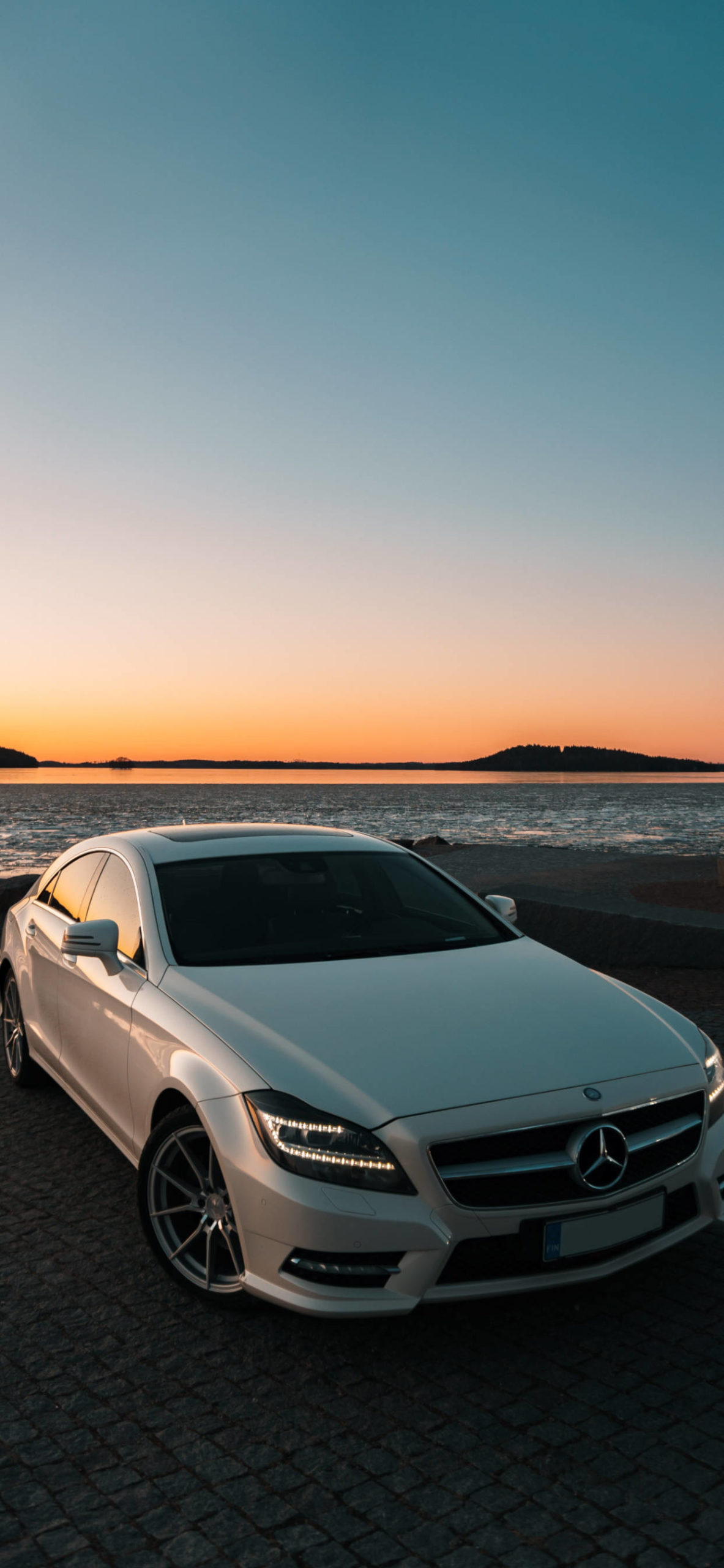 iPhone wallpapers mercedes benz lathi scaled Mercedes Benz