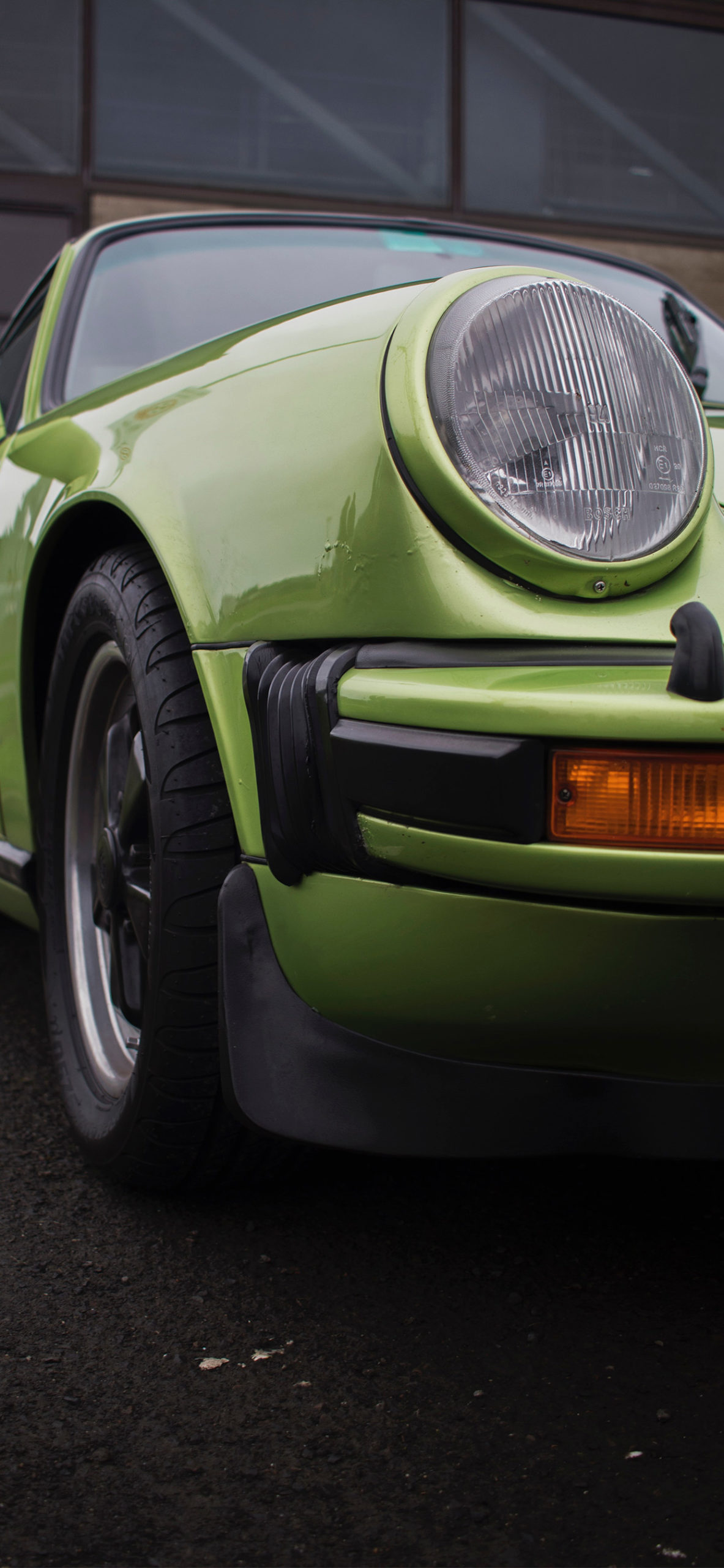 iphone wallpapers classic cars scaled Classic car