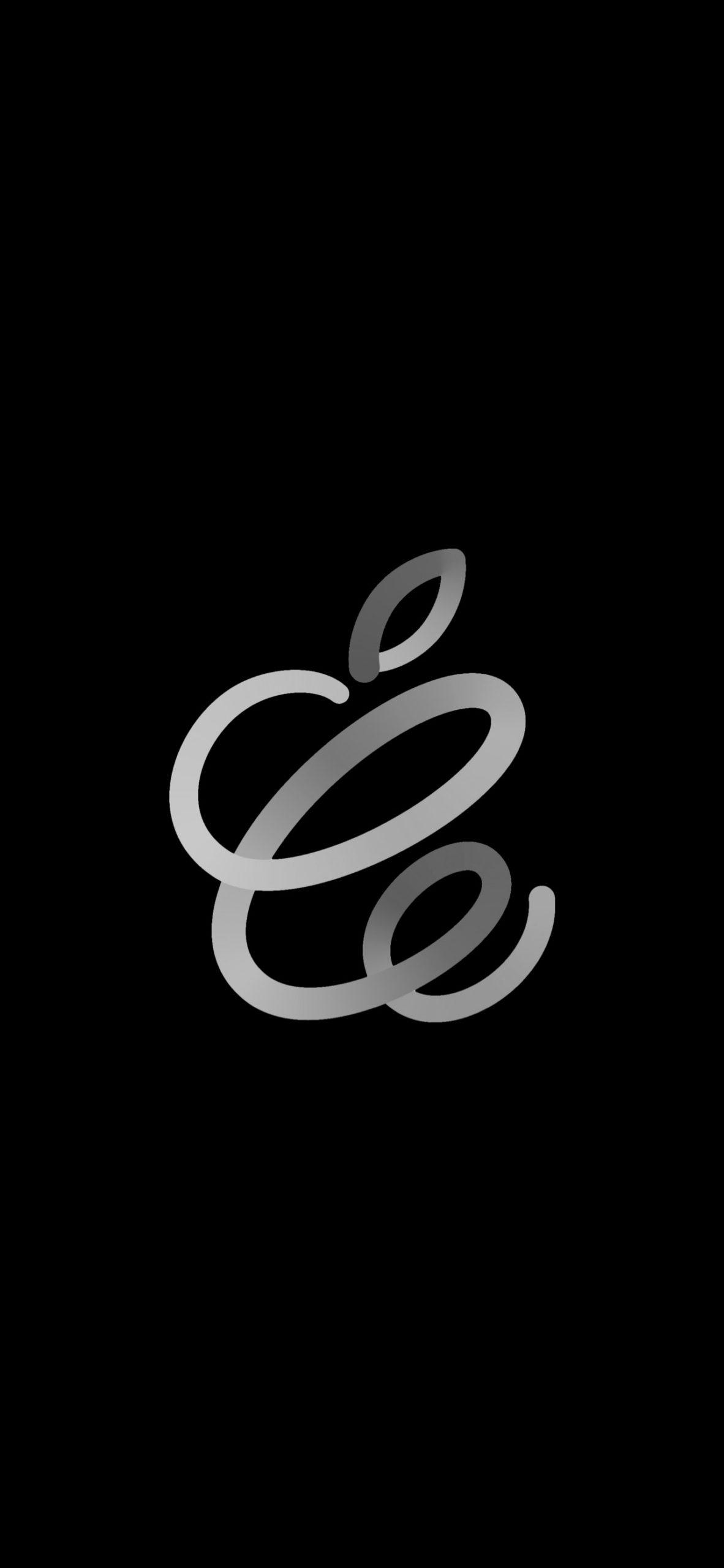 Fonds d'écran iPhone du 21/04/2021