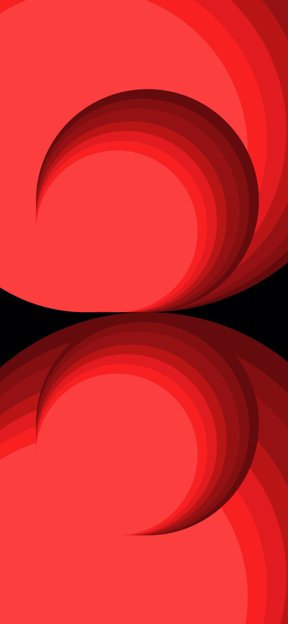 iPhone wallpapers pattern red scaled Patterns