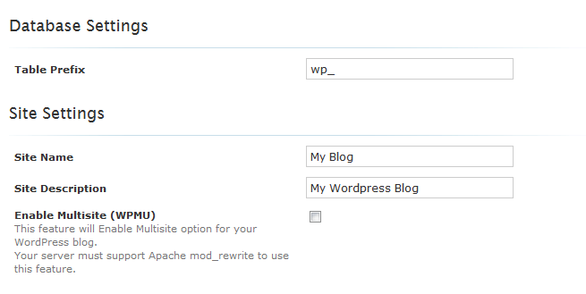 cpanel-wordpress-6