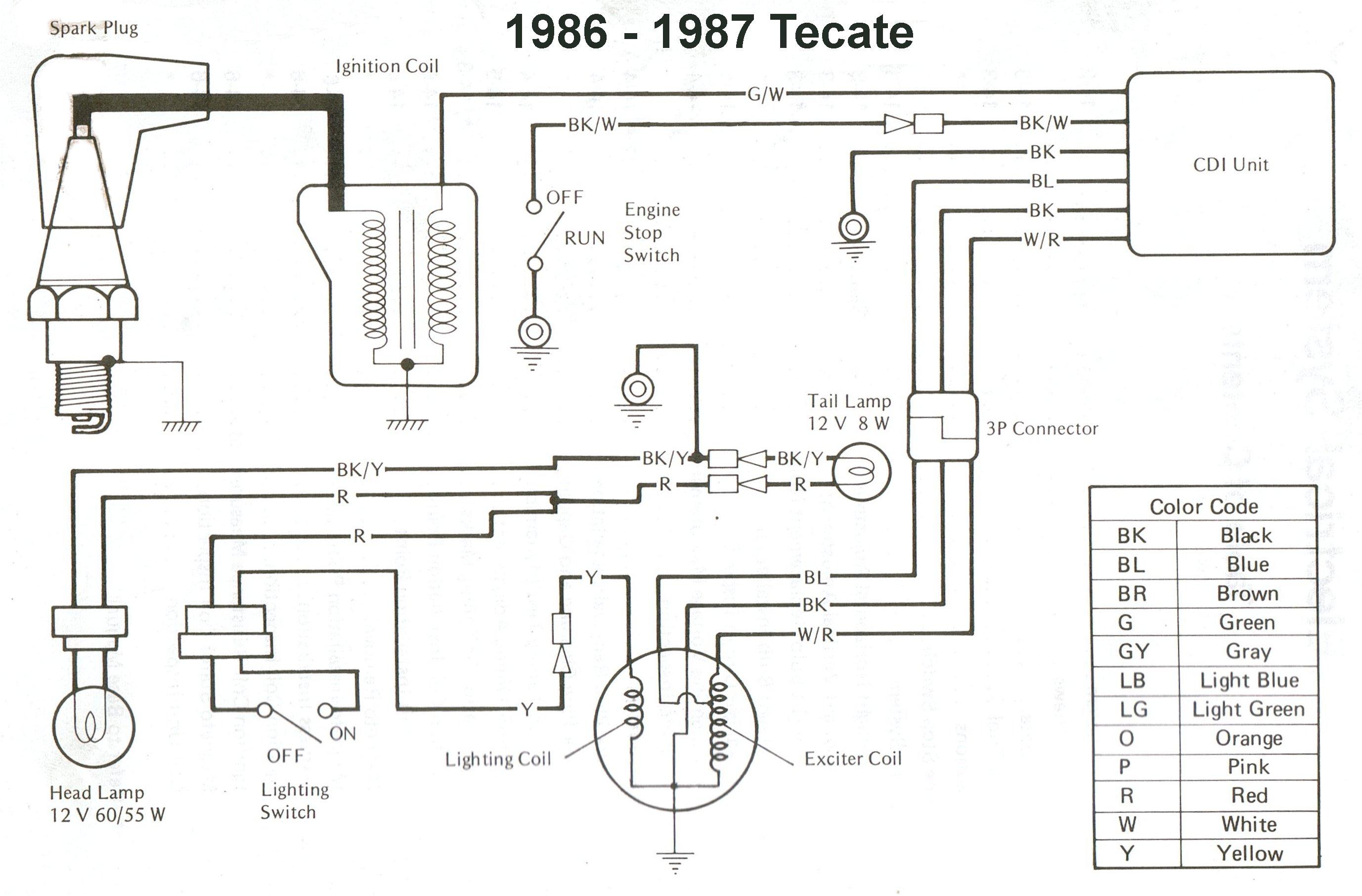 wa250 komatsu wiring diagram wiring library 2001 cr250 trx 250r wiring harness 23 wiring diagram images