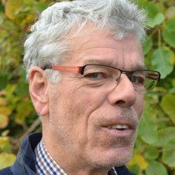 04. Jan Risseeuw