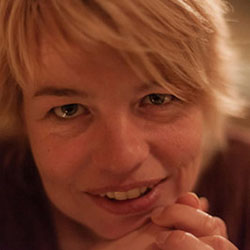 04. Anneke Ruijsbroek