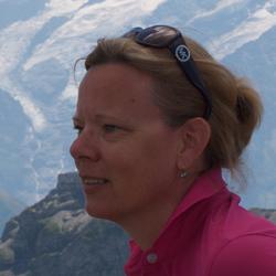 07. Esther Zandbergen