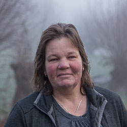 28. Karin van Velthuijsen