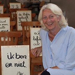 26. Natasja Breeuwer