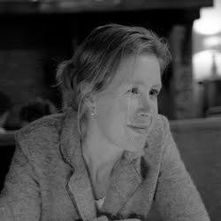 31. Gabrielle van den Elshout