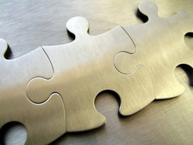 3xS mediation - convenant
