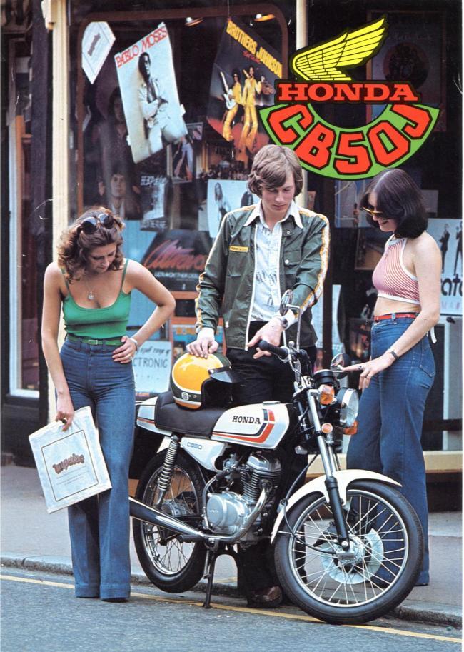 Brochure cb50-magnadomo