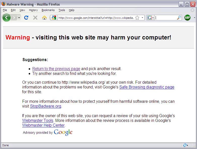 google-harm3