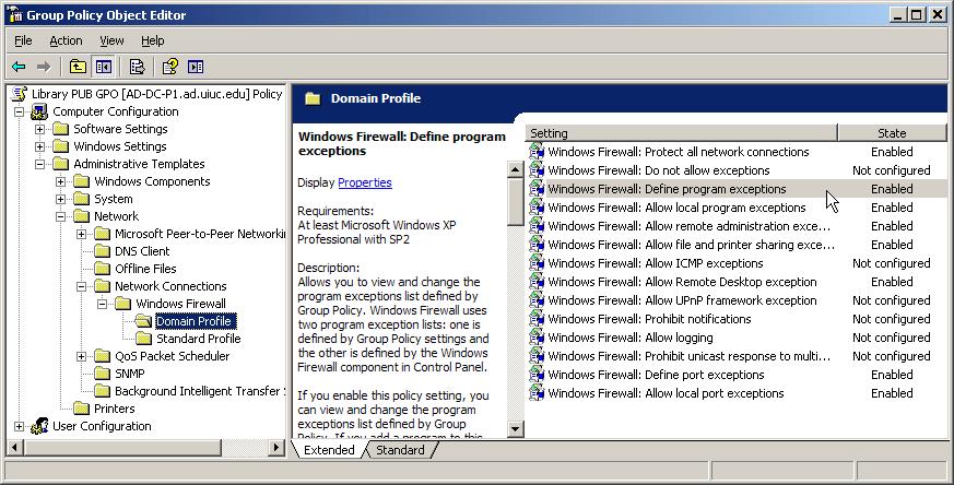 gpofirewall