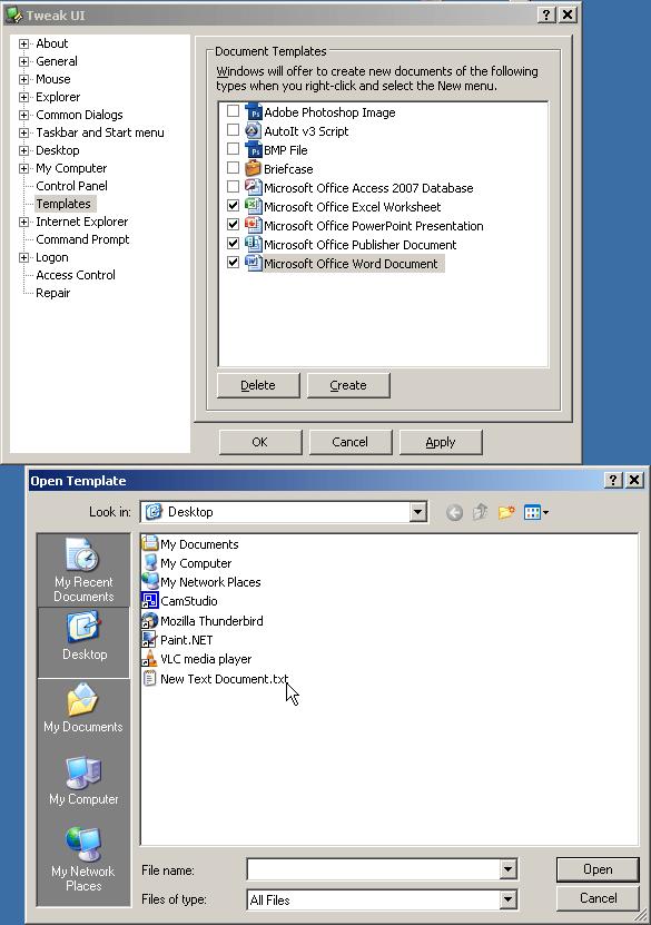 notepad5
