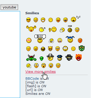 more_smilies